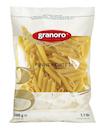 """Pâtes """"Granoro """" - Mezzi Rigatoni"""