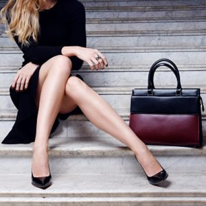 Chaussures et Sacs pour femmes